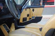 1986 Porsche 930 Turbo View 16