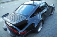 1986 Porsche 930 Turbo View 38