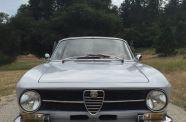 1971 Alfa Romeo GT 1300 Junior View 6