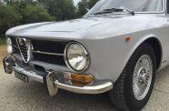 1971 Alfa Romeo GT 1300 Junior View 7