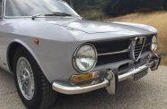 1971 Alfa Romeo GT 1300 Junior View 8