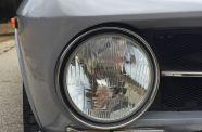 1971 Alfa Romeo GT 1300 Junior View 17