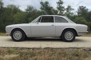 1971 Alfa Romeo GT 1300 Junior View 4