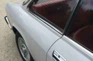 1971 Alfa Romeo GT 1300 Junior View 21