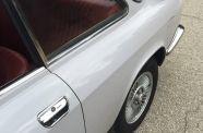 1971 Alfa Romeo GT 1300 Junior View 22