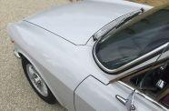 1971 Alfa Romeo GT 1300 Junior View 23