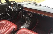 1971 Alfa Romeo GT 1300 Junior View 10