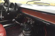 1971 Alfa Romeo GT 1300 Junior View 11