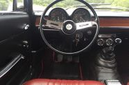 1971 Alfa Romeo GT 1300 Junior View 9