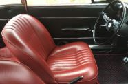 1971 Alfa Romeo GT 1300 Junior View 12