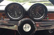 1971 Alfa Romeo GT 1300 Junior View 15