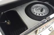 1971 Alfa Romeo GT 1300 Junior View 30