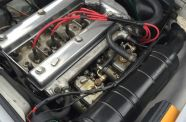 1971 Alfa Romeo GT 1300 Junior View 35