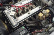 1971 Alfa Romeo GT 1300 Junior View 36