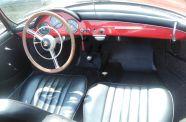 1959 Porsche 356 Convertible D View 15