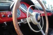 1959 Porsche 356 Convertible D View 18