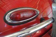 1959 Porsche 356 Convertible D View 51