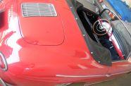 1959 Porsche 356 Convertible D View 64