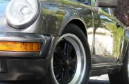 1984 Porsche 911 Carrera 3.2l Targa View 25