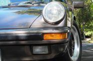 1984 Porsche 911 Carrera 3.2l Targa View 27