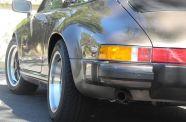 1984 Porsche 911 Carrera 3.2l Targa View 30