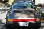 1984 Porsche 911 Carrera 3.2l Targa View 32