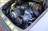 1984 Porsche 911 Carrera 3.2l Targa View 34