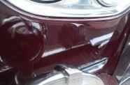 1965 Rolls Royce Silver Cloud III View 60