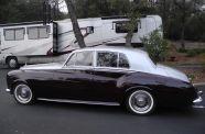 1965 Rolls Royce Silver Cloud III View 8