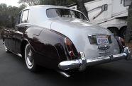 1965 Rolls Royce Silver Cloud III View 10