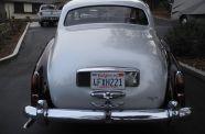1965 Rolls Royce Silver Cloud III View 11
