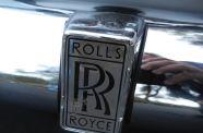 1965 Rolls Royce Silver Cloud III View 14