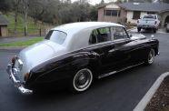 1965 Rolls Royce Silver Cloud III View 16