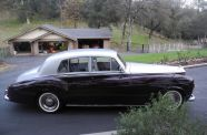 1965 Rolls Royce Silver Cloud III View 17