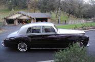 1965 Rolls Royce Silver Cloud III View 17