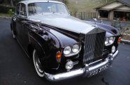 1965 Rolls Royce Silver Cloud III View 19