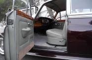 1965 Rolls Royce Silver Cloud III View 20
