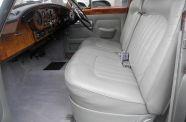 1965 Rolls Royce Silver Cloud III View 21