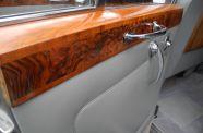 1965 Rolls Royce Silver Cloud III View 31