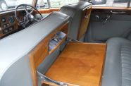 1965 Rolls Royce Silver Cloud III View 33