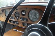 1965 Rolls Royce Silver Cloud III View 41