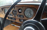 1965 Rolls Royce Silver Cloud III View 41