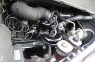 1965 Rolls Royce Silver Cloud III View 44