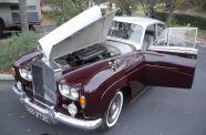 1965 Rolls Royce Silver Cloud III View 51