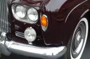 1965 Rolls Royce Silver Cloud III View 55