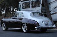 1965 Rolls Royce Silver Cloud III View 62