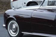 1965 Rolls Royce Silver Cloud III View 63