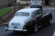 1965 Rolls Royce Silver Cloud III View 64