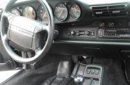 1990 Porsche 911 (964) Carrera 2 Coupe Original Paint! View 29