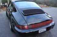 1990 Porsche 911 (964) Carrera 2 Coupe Original Paint! View 8